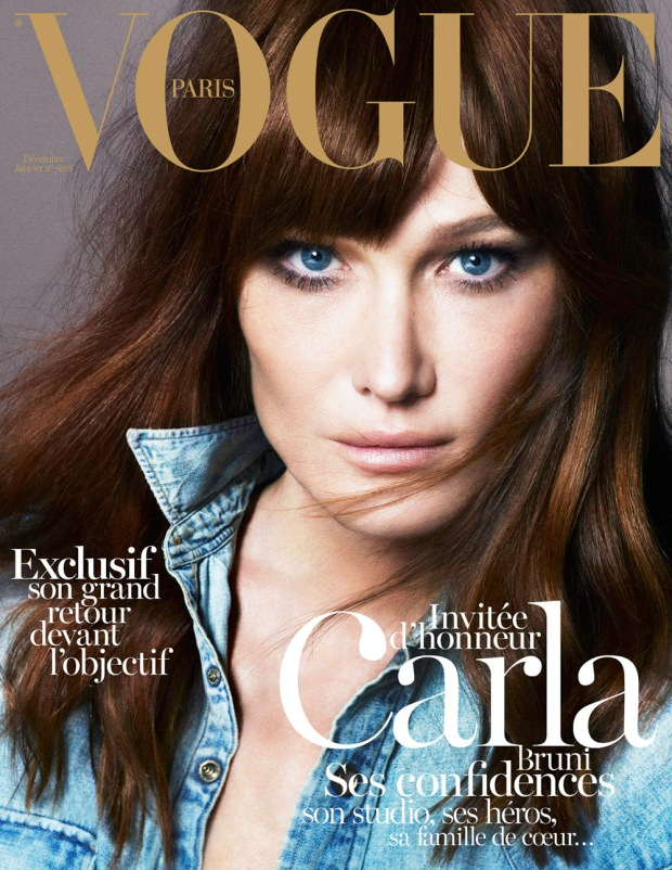 carla-bruni-sarkozy-by-mert-marcusfor-vogue-paris-decemberjanuary-2012-2013