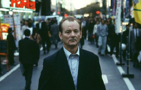 billmurray_lostintranslation
