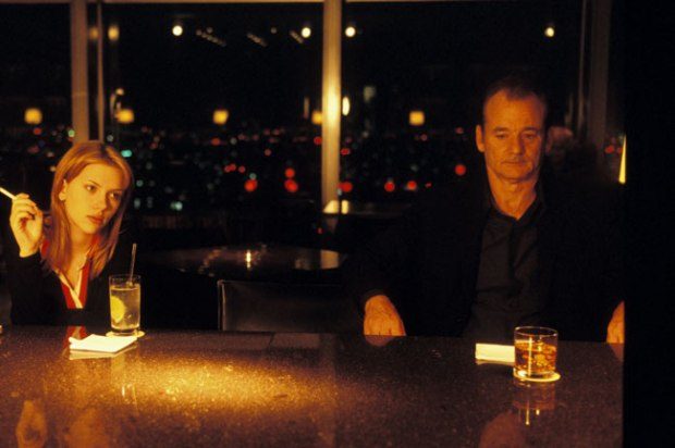Scarlett-Johansson-and-Bill-Murray-in-Lost-in-Translation-0