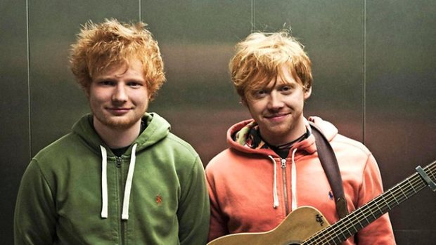 040941-ed-sheeran-and-rup