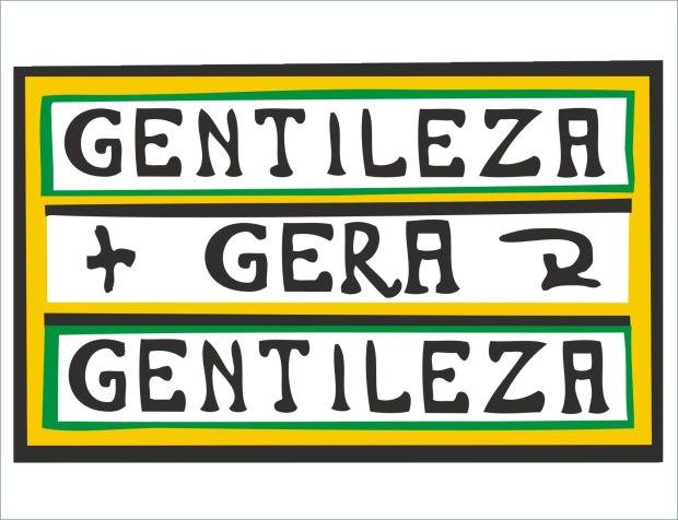 gentileza_gd