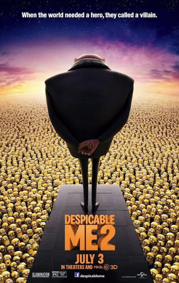 despicable-me-2-poster1