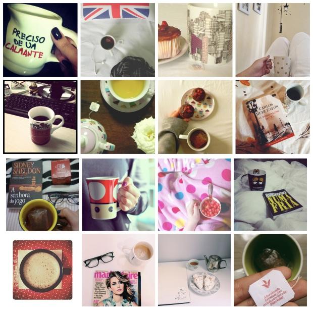 cafemontagem1