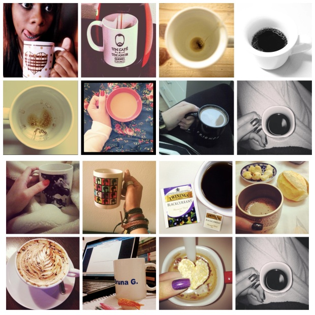 cafemontagem2