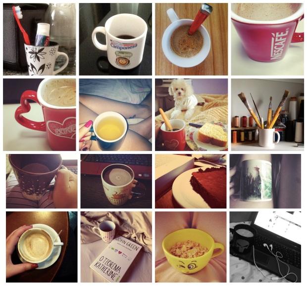 cafemontagem3