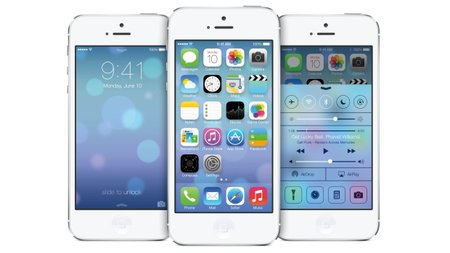 ios7-highlights-what-will-apples-new-operating-system-do-you-1379488352-authintmail