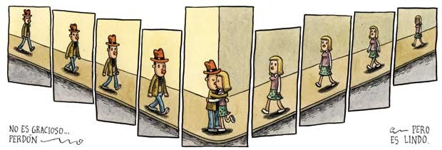 liniers-esquina