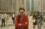 her-spike-jonze-1