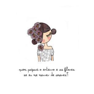 MCflores 04