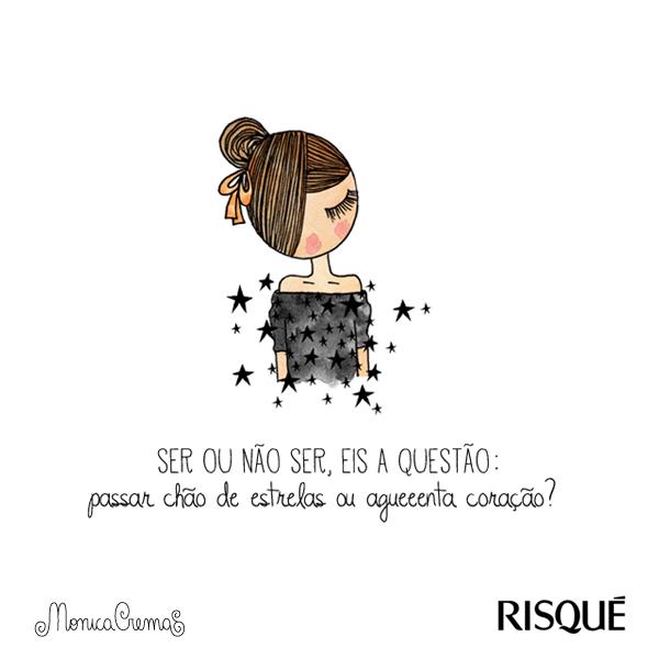 MCrisque 03