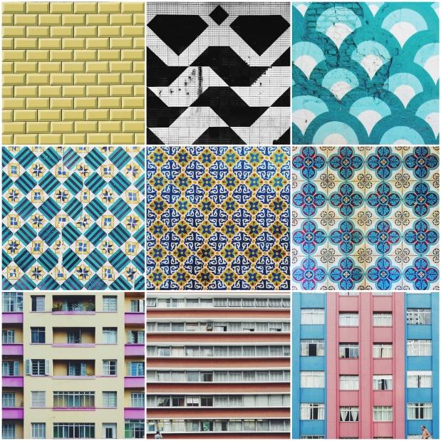 pattern danny