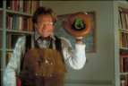 Flubber-robin-williams-30952913-2560-1723