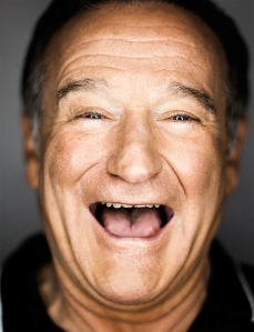 Robin_Williams-Esquire