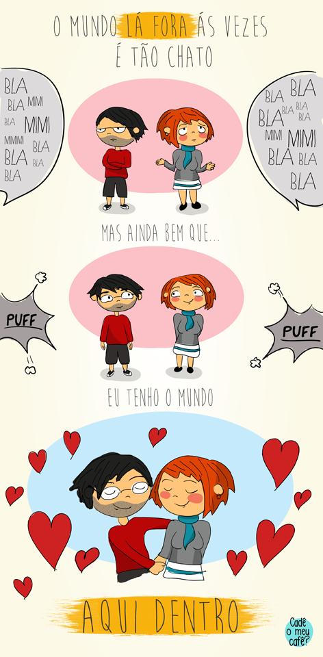 cade_o_meu_cafe_amor