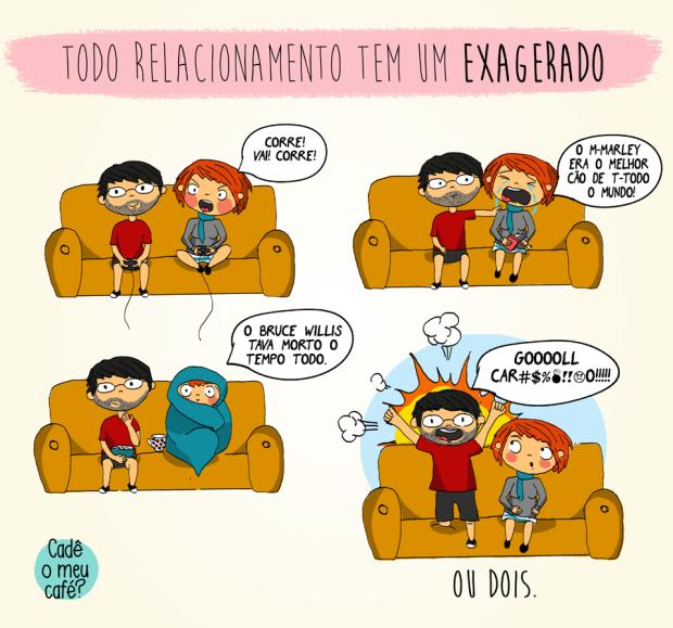cade_o_meu_cafe_exagerado