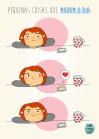 cade_o_meu_cafe_mensagem_amor