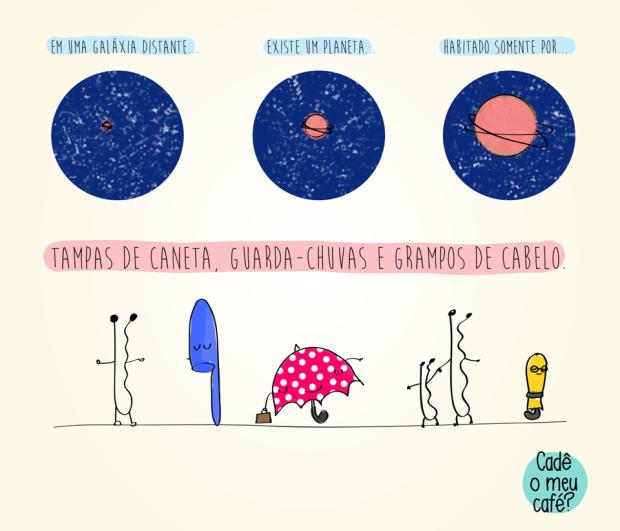 cade_o_meu_cafe_planeta