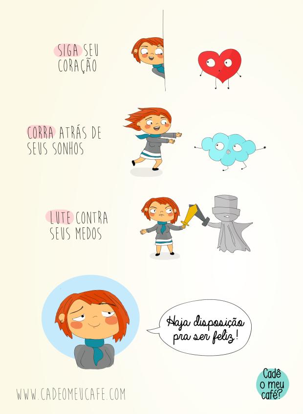 cade_o_meu_cafe_vidas