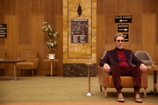 movies-the-grand-budapest-hotel-still-02