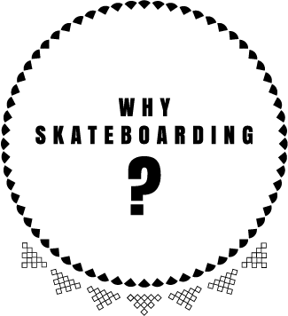aboutus_whyskateboarding