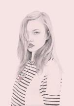 lewitt_pink