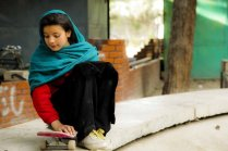 skateistan-girls-skate